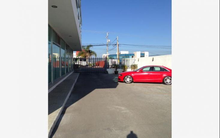 Foto de oficina en renta en clemencia borja taboada 1, nuevo juriquilla, querétaro, querétaro, 602335 no 06