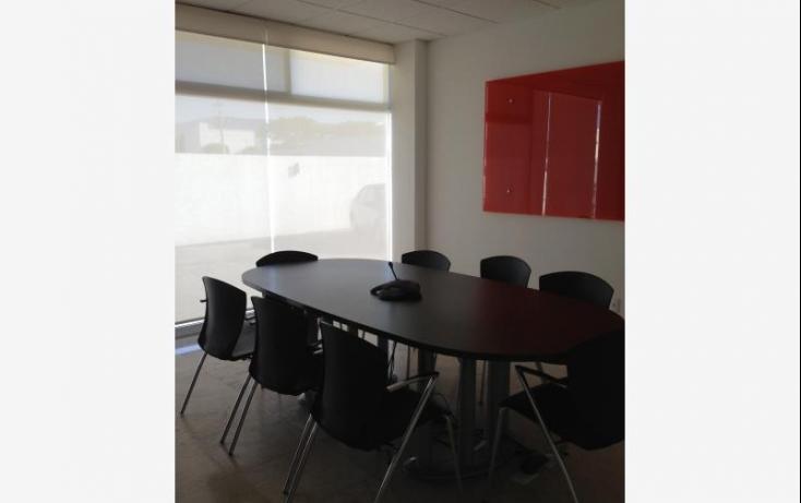 Foto de oficina en renta en clemencia borja taboada 1, nuevo juriquilla, querétaro, querétaro, 602335 no 07