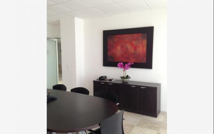 Foto de oficina en renta en clemencia borja taboada 1, nuevo juriquilla, querétaro, querétaro, 602335 no 08