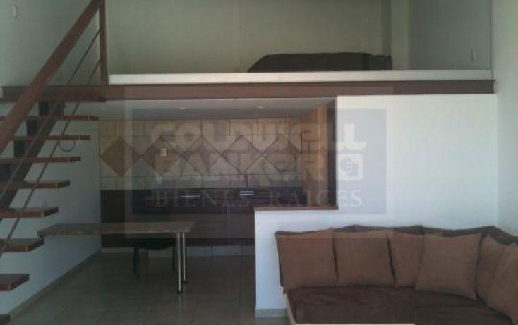 Foto de departamento en renta en clemencia borja taboada, juriquilla, querétaro, querétaro, 219763 no 01
