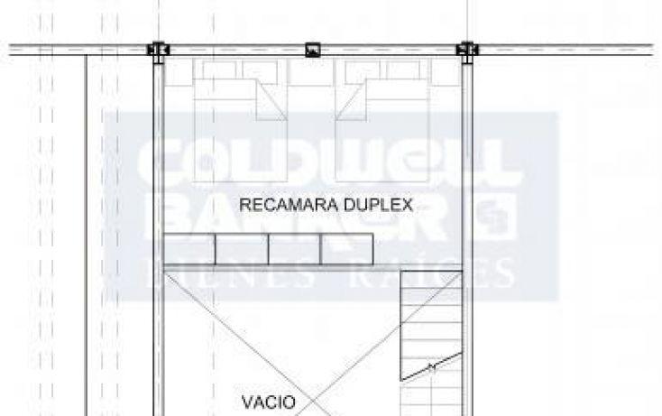 Foto de departamento en renta en clemencia borja taboada, juriquilla, querétaro, querétaro, 219763 no 03