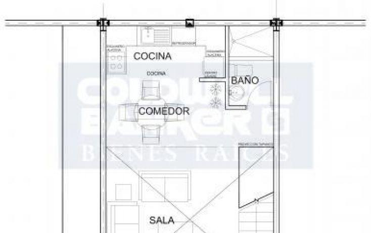 Foto de departamento en renta en clemencia borja taboada, juriquilla, querétaro, querétaro, 219763 no 04