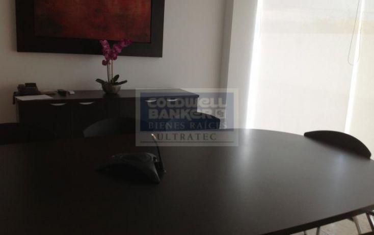 Foto de oficina en renta en clemencia borja taboada, juriquilla, querétaro, querétaro, 346801 no 02