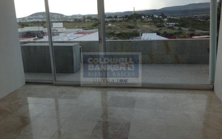 Foto de oficina en renta en clemencia borja taboada, juriquilla, querétaro, querétaro, 346801 no 05