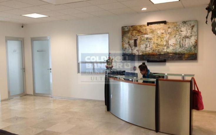 Foto de oficina en renta en clemencia borja taboada, juriquilla, querétaro, querétaro, 346801 no 06