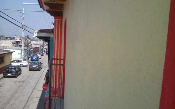 Foto de local en renta en clemente robles 19a, santa lucia, san cristóbal de las casas, chiapas, 1903706 no 02