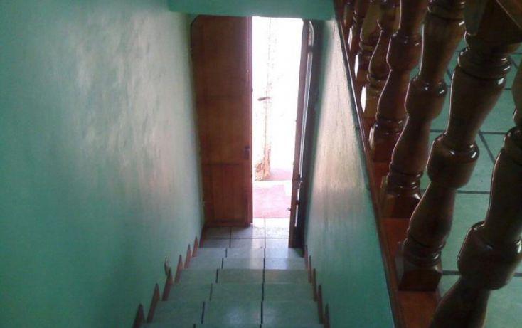 Foto de local en renta en clemente robles 19a, santa lucia, san cristóbal de las casas, chiapas, 1903706 no 04