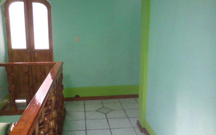 Foto de local en renta en clemente robles 19a, santa lucia, san cristóbal de las casas, chiapas, 1903706 no 06
