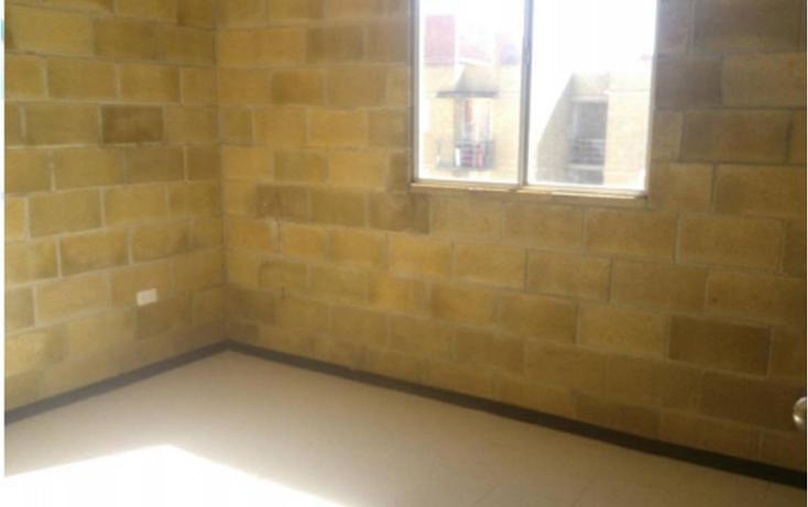 Foto de departamento en venta en  , cleotilde torres, puebla, puebla, 1200587 No. 03