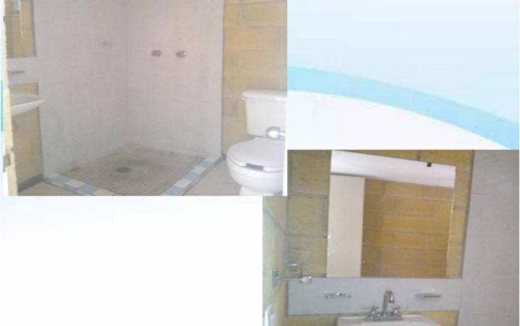 Foto de departamento en venta en  , cleotilde torres, puebla, puebla, 1200587 No. 04