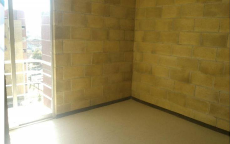 Foto de departamento en venta en  , cleotilde torres, puebla, puebla, 1200587 No. 08