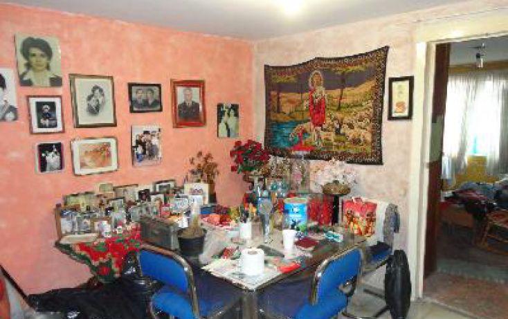 Foto de departamento en venta en, cleotilde torres, puebla, puebla, 2001366 no 01