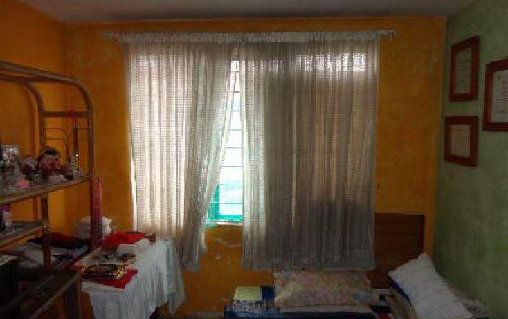 Foto de departamento en venta en, cleotilde torres, puebla, puebla, 2001366 no 03