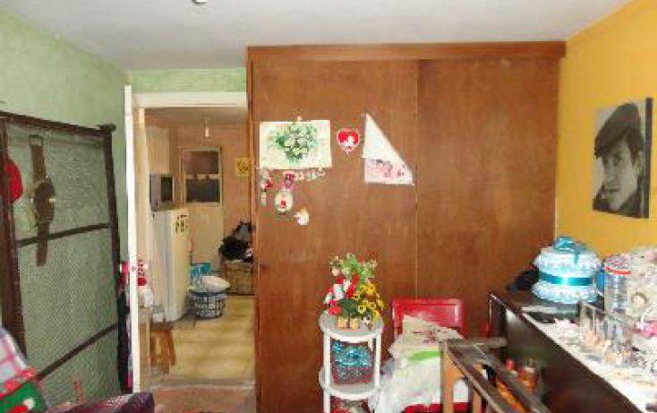 Foto de departamento en venta en, cleotilde torres, puebla, puebla, 2001366 no 04