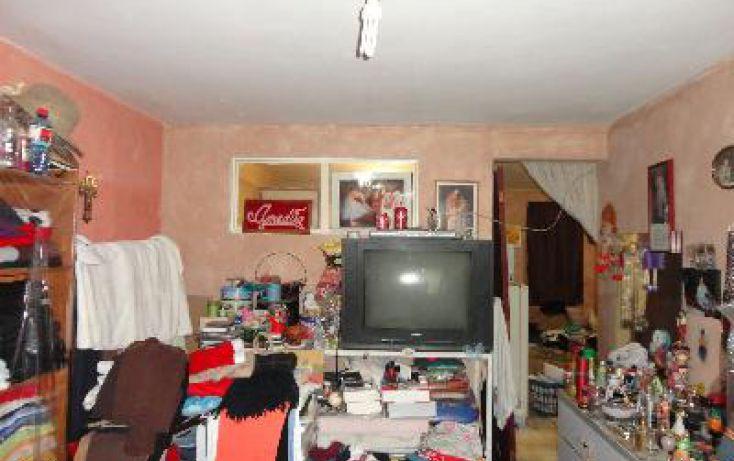 Foto de departamento en venta en, cleotilde torres, puebla, puebla, 2001366 no 06