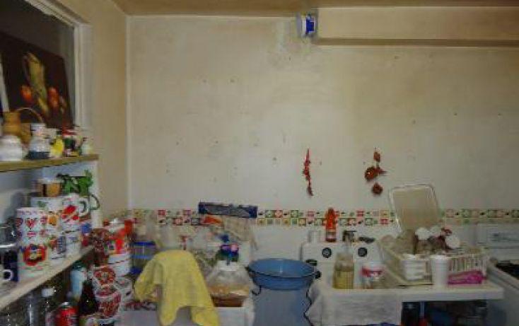 Foto de departamento en venta en, cleotilde torres, puebla, puebla, 2001366 no 07
