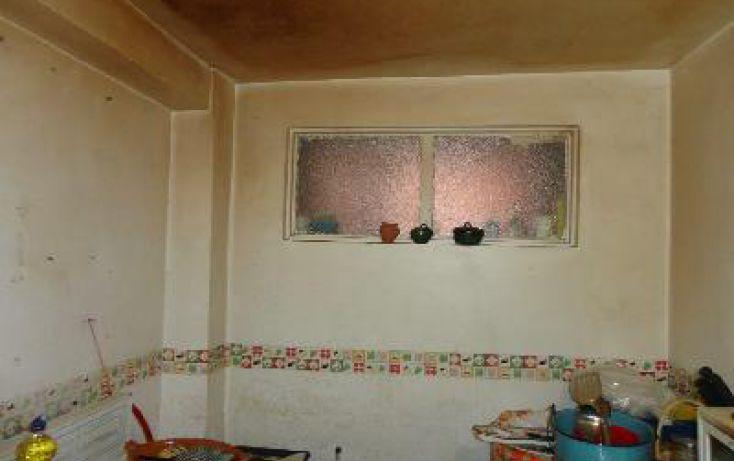 Foto de departamento en venta en, cleotilde torres, puebla, puebla, 2001366 no 08