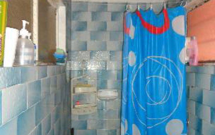 Foto de departamento en venta en, cleotilde torres, puebla, puebla, 2001366 no 10