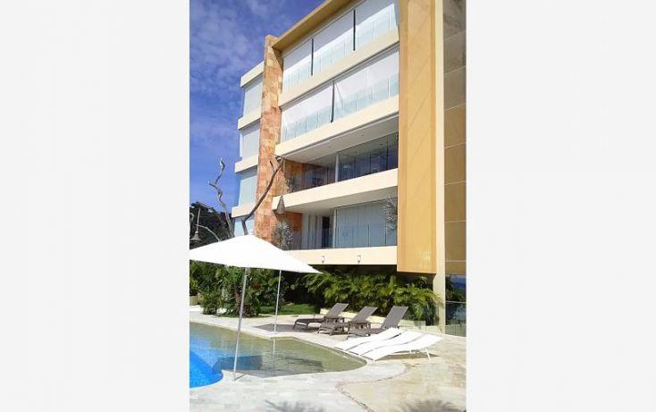 Foto de departamento en venta en cliper 37, lomas del marqués, acapulco de juárez, guerrero, 1765750 no 02