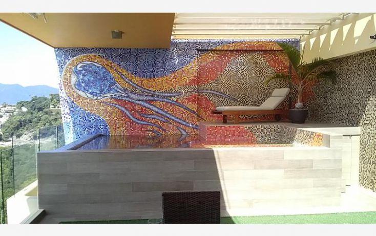 Foto de departamento en venta en cliper 37, lomas del marqués, acapulco de juárez, guerrero, 1765750 no 16