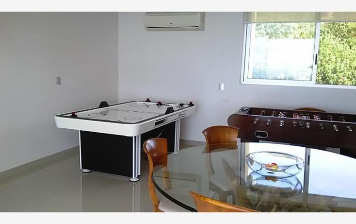Foto de departamento en venta en clipper 40, las brisas 1, acapulco de juárez, guerrero, 764101 No. 04