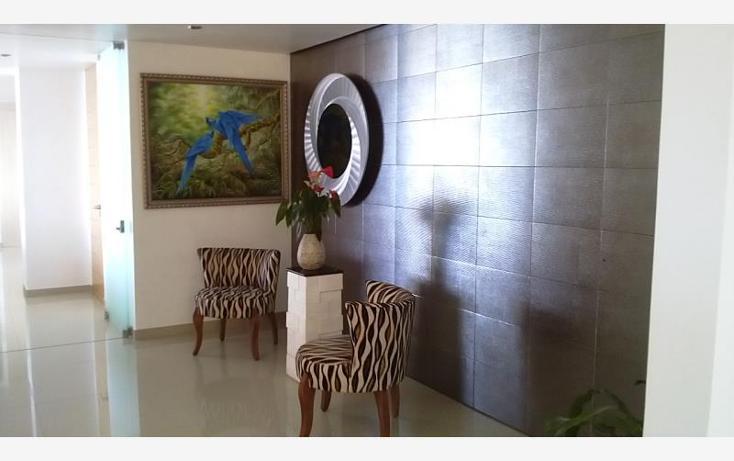Foto de departamento en venta en  40, las brisas 1, acapulco de juárez, guerrero, 764101 No. 09