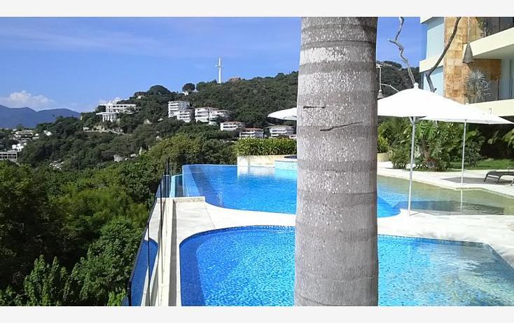 Foto de departamento en venta en  40, las brisas 1, acapulco de juárez, guerrero, 764101 No. 19