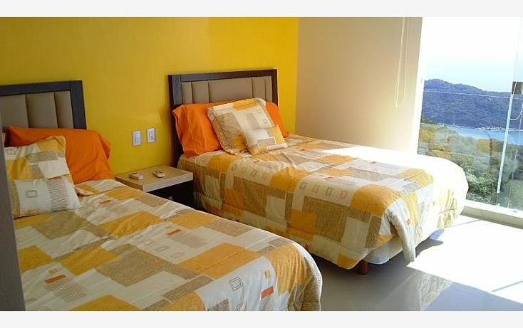 Foto de departamento en venta en clipper 40, las brisas 1, acapulco de juárez, guerrero, 764101 No. 35