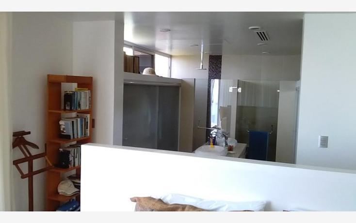 Foto de departamento en venta en  40, las brisas 1, acapulco de juárez, guerrero, 764101 No. 47
