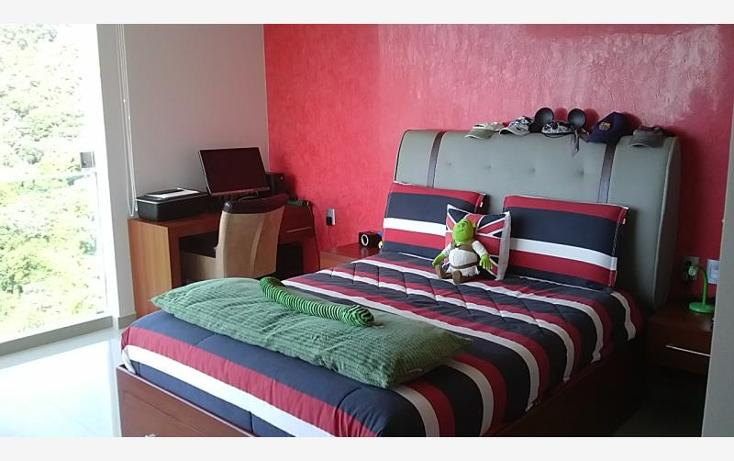 Foto de departamento en venta en clipper 40, las brisas 1, acapulco de juárez, guerrero, 764101 No. 48