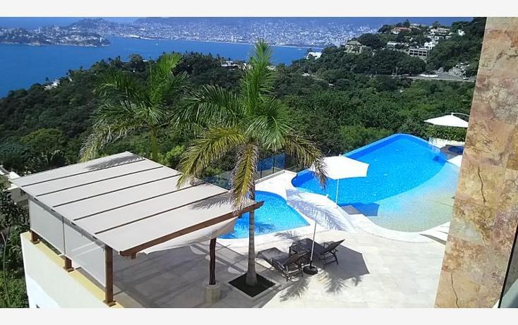 Foto de departamento en venta en  40, las brisas 1, acapulco de juárez, guerrero, 764101 No. 56