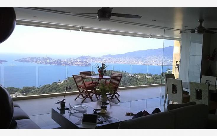 Foto de departamento en venta en clipper 40, lomas del marqués, acapulco de juárez, guerrero, 764101 no 02