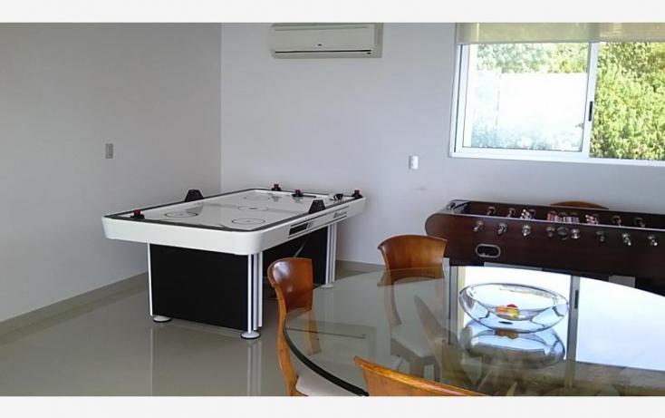 Foto de departamento en venta en clipper 40, lomas del marqués, acapulco de juárez, guerrero, 764101 no 04