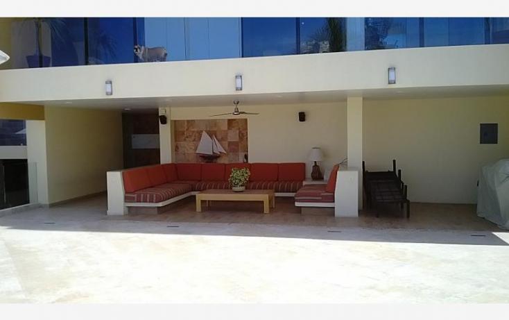 Foto de departamento en venta en clipper 40, lomas del marqués, acapulco de juárez, guerrero, 764101 no 22