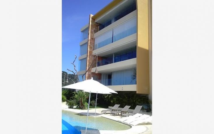 Foto de departamento en venta en clipper 40, lomas del marqués, acapulco de juárez, guerrero, 764101 no 29