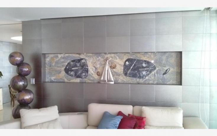 Foto de departamento en venta en clipper 40, lomas del marqués, acapulco de juárez, guerrero, 764101 no 59
