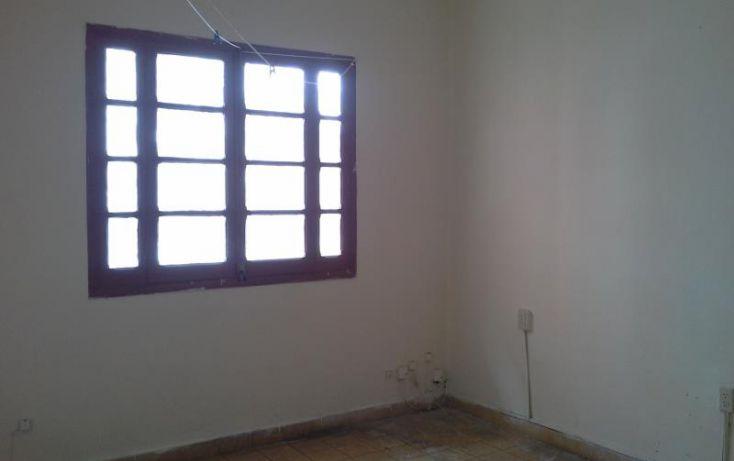 Foto de oficina en renta en cllejon nacozari 61, veracruz centro, veracruz, veracruz, 1218137 no 04