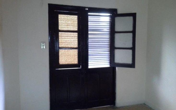 Foto de oficina en renta en cllejon nacozari 61, veracruz centro, veracruz, veracruz, 1218137 no 05