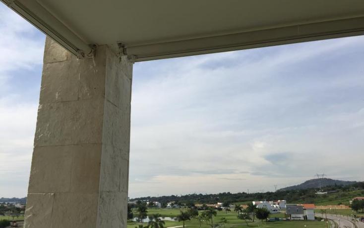 Foto de departamento en venta en clouster 1 , paraíso country club, emiliano zapata, morelos, 1563326 No. 04
