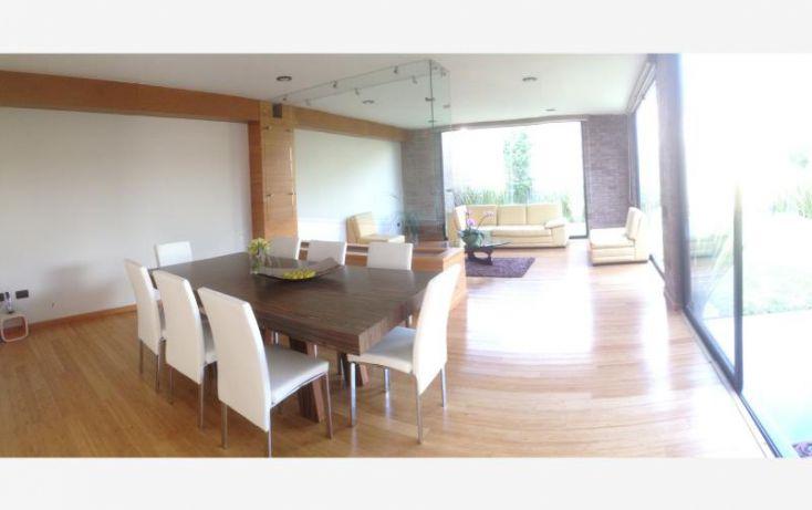 Foto de casa en venta en clouster 777, lomas de angelópolis closster 777, san andrés cholula, puebla, 1457997 no 04