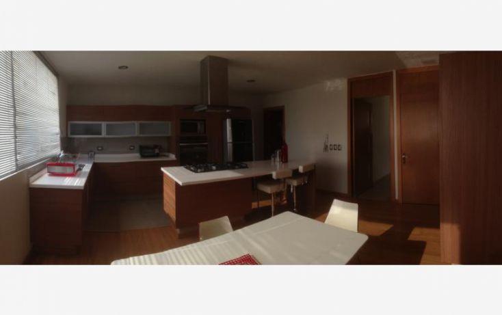 Foto de casa en venta en clouster 777, lomas de angelópolis closster 777, san andrés cholula, puebla, 1457997 no 06