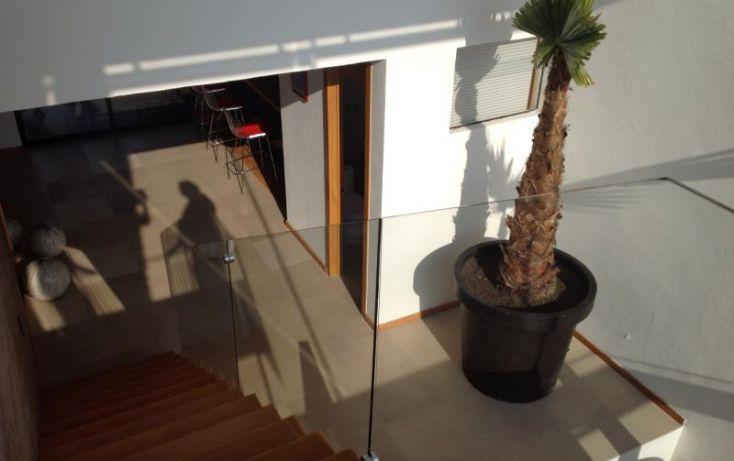 Foto de casa en venta en clouster 777, lomas de angelópolis closster 777, san andrés cholula, puebla, 1457997 no 08