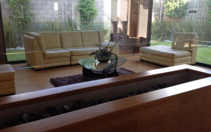 Foto de casa en venta en clouster 777, lomas de angelópolis closster 777, san andrés cholula, puebla, 1457997 no 12