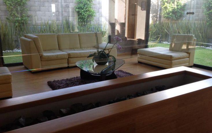 Foto de casa en venta en clouster 777, lomas de angelópolis closster 777, san andrés cholula, puebla, 1457997 no 13