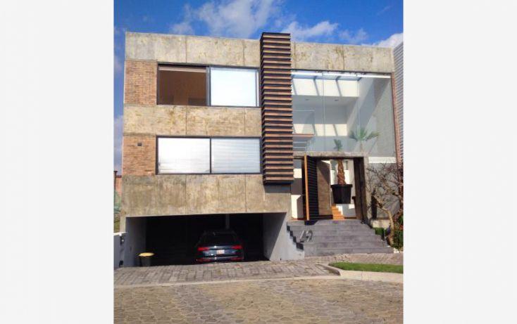 Foto de casa en venta en clouster 777, lomas de angelópolis closster 777, san andrés cholula, puebla, 1457997 no 14