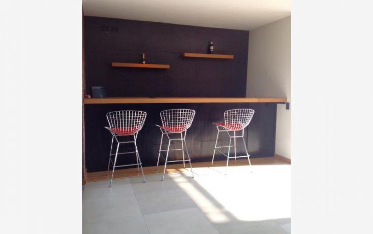 Foto de casa en venta en clouster 777, lomas de angelópolis closster 777, san andrés cholula, puebla, 1457997 no 16