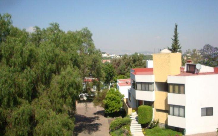 Foto de casa en venta en club aleman 84, san juan tepepan, xochimilco, df, 1784492 no 03