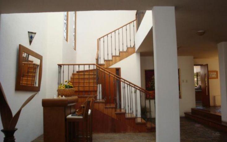 Foto de casa en venta en club aleman 84, san juan tepepan, xochimilco, df, 1784492 no 07