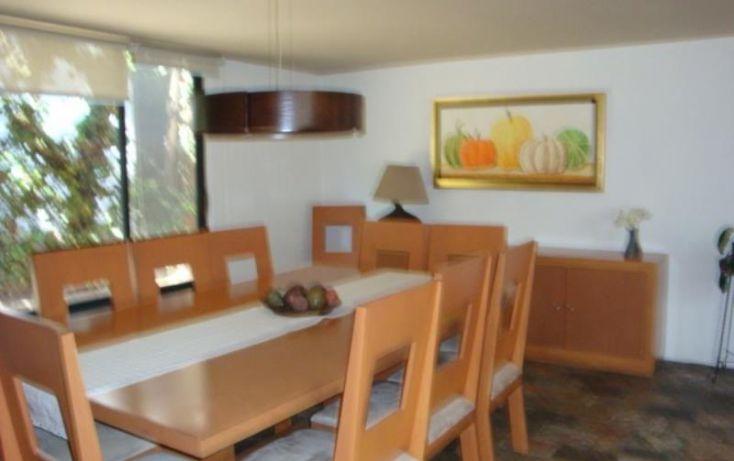 Foto de casa en venta en club aleman 84, san juan tepepan, xochimilco, df, 1784492 no 10