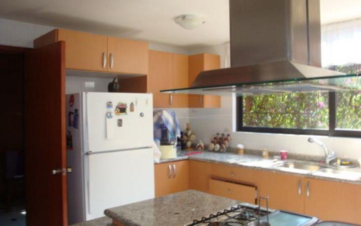 Foto de casa en venta en club aleman 84, san juan tepepan, xochimilco, df, 1784492 no 13